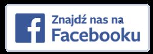 znajdz_nas_na_fb_3
